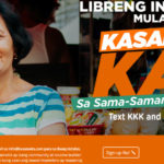 How Can You Help Other People And Earn Money At The Same Time? You Can Using KasamaKA