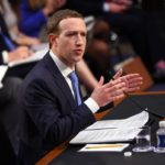 Over 200 Apps Suspended By Facebook Over Possible Data Misuse Investigation