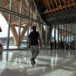 Mactan Cebu International Airport Terminal 2: A World-Class Resort Airport Terminal