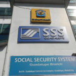SSS Benefits Available for their Members