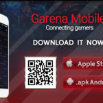Garena PH League of Legends PH: How to Get IP using Garena Gas