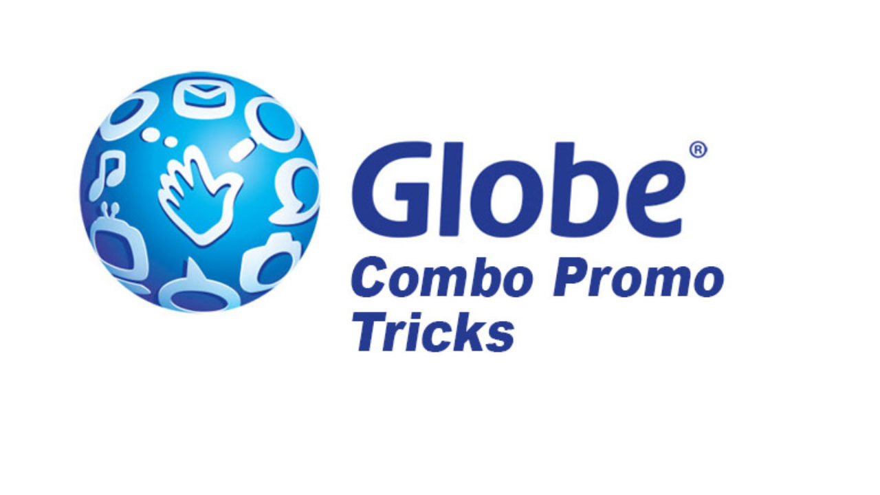 Globe Combo Promo Tricks: New Promos for Globe Subscribers?