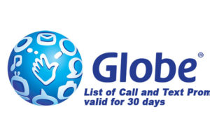 Globe-call-and-text-promo-for-30-days