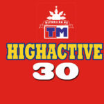 HIGHACTIVE30 – Unlicall and text to Globe/TM/Cherry Prepaid, Free FB for 7 Days