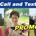 TM Call and Text Promos You Don't Want to Miss
