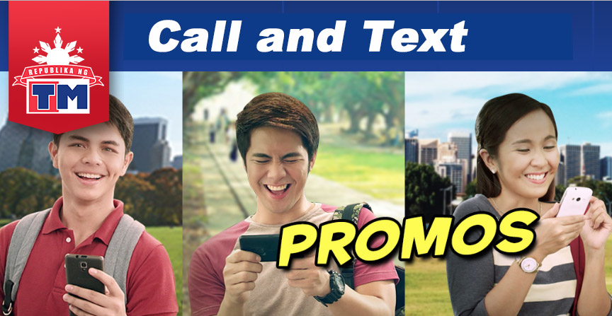 TM-Call-and-Text-Promo