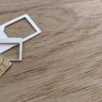 How to Unblock SMART Sim Card – 2 Best and Easy ways
