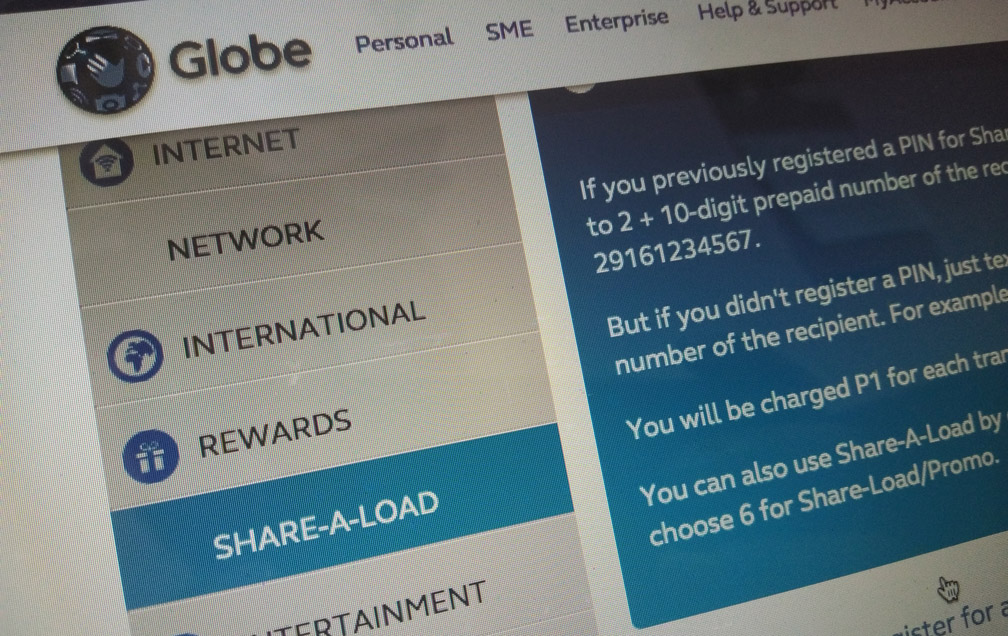 How to activate globe postpaid sim 2019