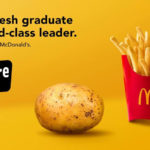 "McDonald's Philippines ""Go Hire Day"" for more Employees"