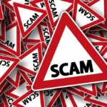 Investment Scams Online You Need to Watch Out For
