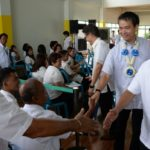 TESDA to Provide 50,000 Technical-Vocational Programs