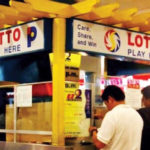 UltraLotto 6/58 Hits P700 Million