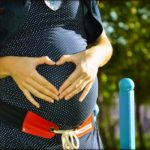 Higher SSS Contributions for a 100-Day Maternity Leave?