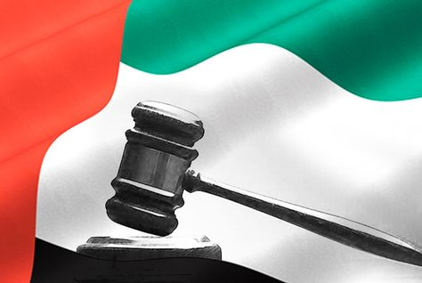 New UAE Law