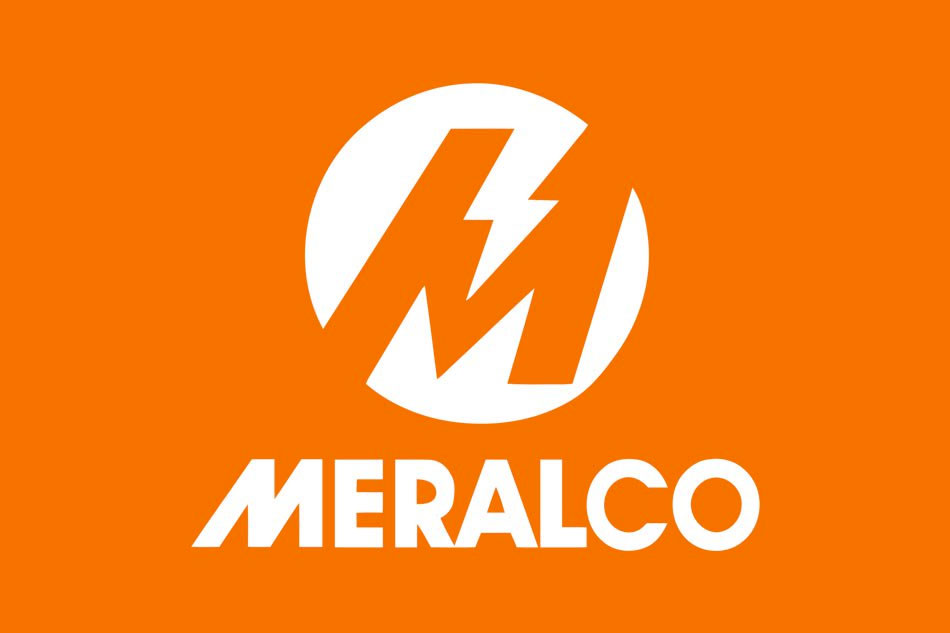 Meralco-to-Lower-Electricity-Rates-this-October