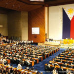 New Bills to Empower OFWs, Approved in Congress