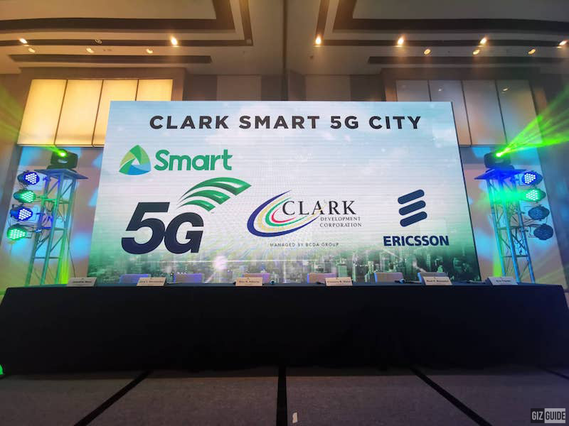 clar-pampanga-first-5g-city-in-ph-pldt-smart-2