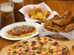 Shakeys-additional-store