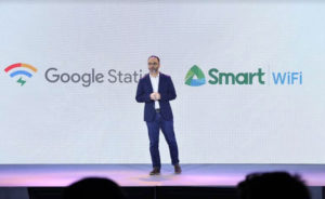 Google-Station-for-Philippines