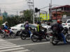 Less than 1 percent passed the traffic safety exam for motorcycles, MCPF