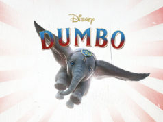 Dumbo-Free-to-watch