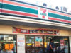 The 7-Eleven Daet Facebook posts will leave you LOL-ing