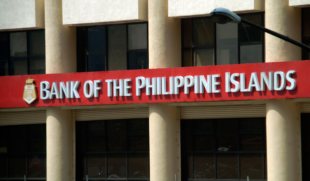 BPI to start charge fees for mobile app and online transactions