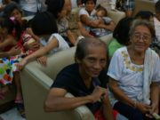 Cebu City Senior Citizens to receive P2k for their monthly financial aid