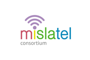 Mislatel Consortium to start operations by July if given the CPCN