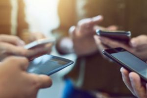 DICT Directs NTC to command a phone unlocking policy which will be free of charge