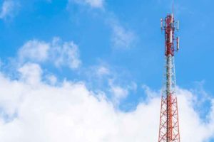 Third Telco Player in the Country, to operate soon