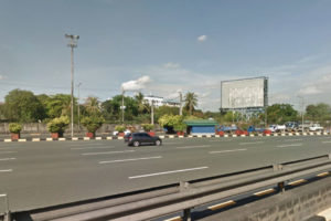 Extension of SLEX, on its way!