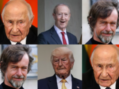 FaceApp security risk