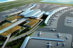 Bulacan Airport Construction to start by September
