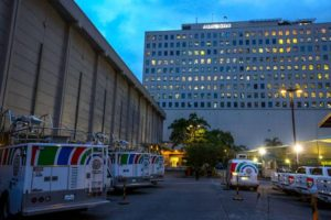 ABS-CBN franchise renewal bill, refiled in House