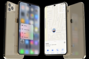 2020 iPhone detailed by Apple Insider