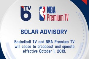 NBA-Premium-TV-and-BTV