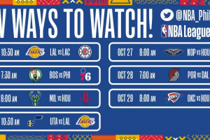 Watch-NBA-Free