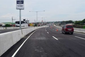 Cavitex-C5 Link Expressway Flyover, will Start Collecting Toll On Oct. 24