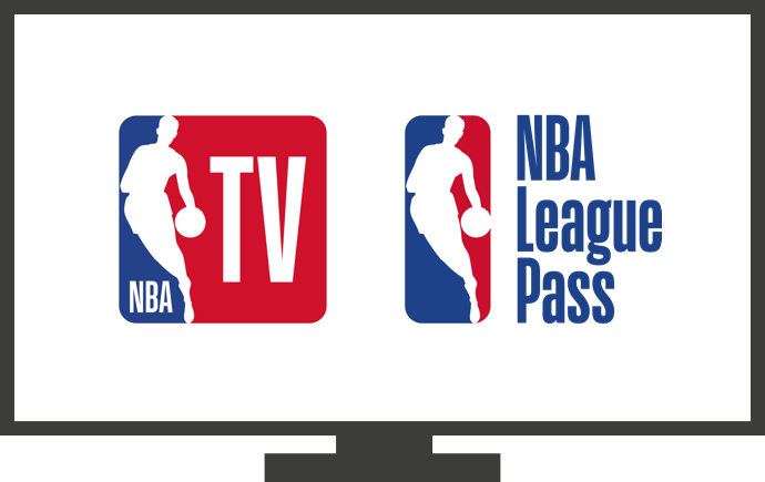 Watch the NBA 2019-2020 regular season for free