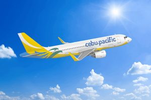 Cebu-Pacific-Seat-Sale