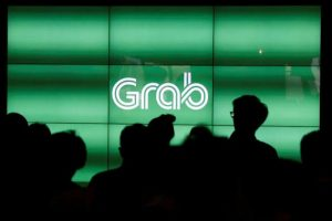 "Grab to Refund About P5 million to customers and passengers for ""overcharged"" rates"