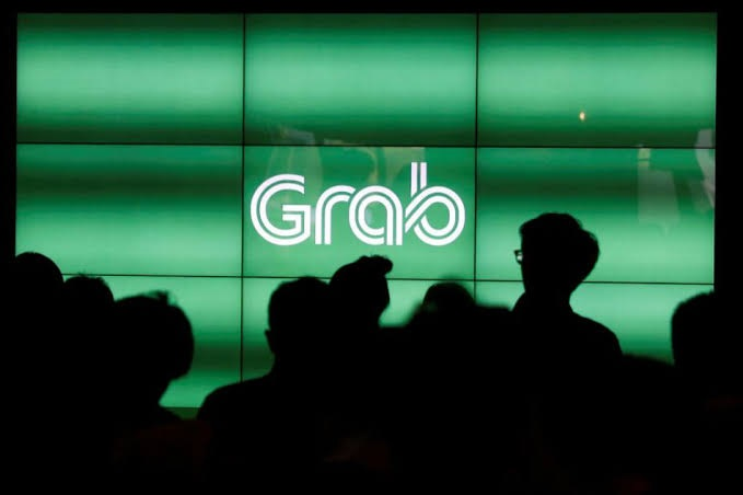 """Grab to Refund About P5 million to customers and passengers for """"overcharged"""" rates"""