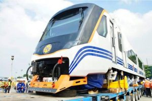 New and Improved PNR Trains to Ply FTI
