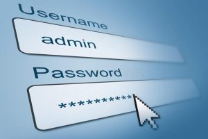 Avoid Using These Most Used Passwords In The World