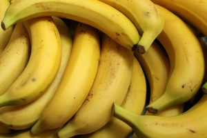 Can Bananas Save You From the COVID-19?