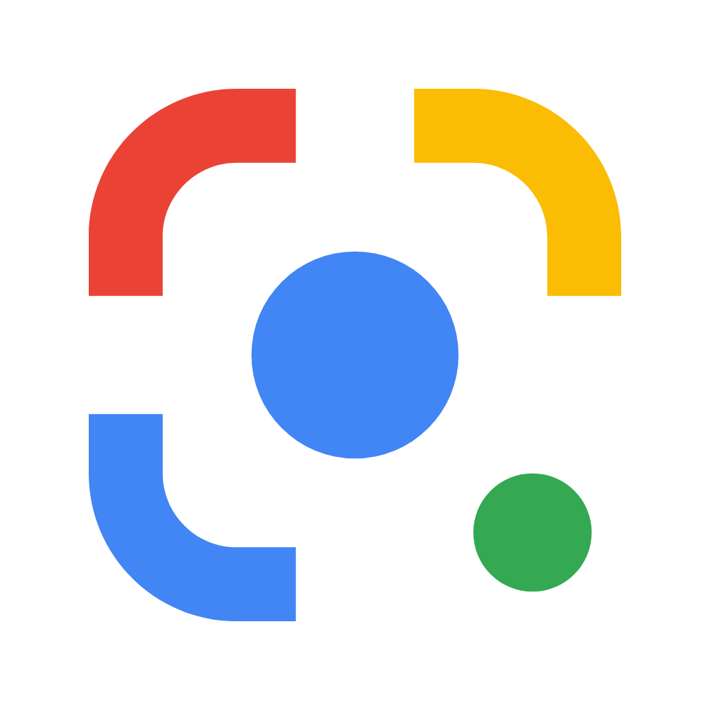 Google Lens Released New Features