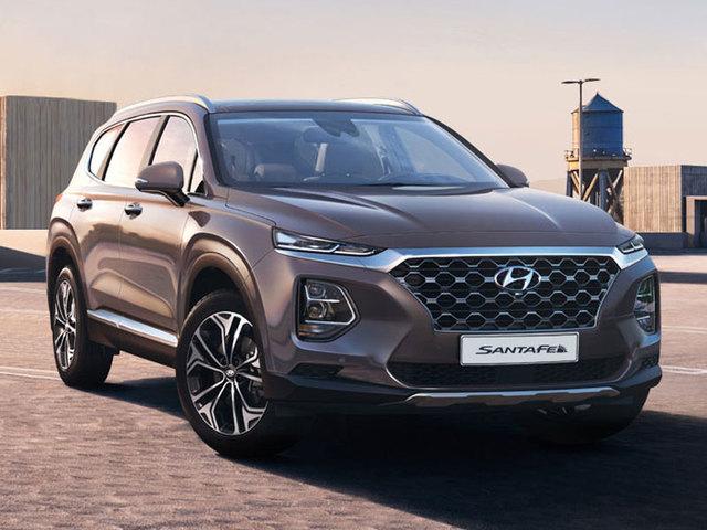 Buy 1 Take 1 Promo of Hyundai Quezon Ave