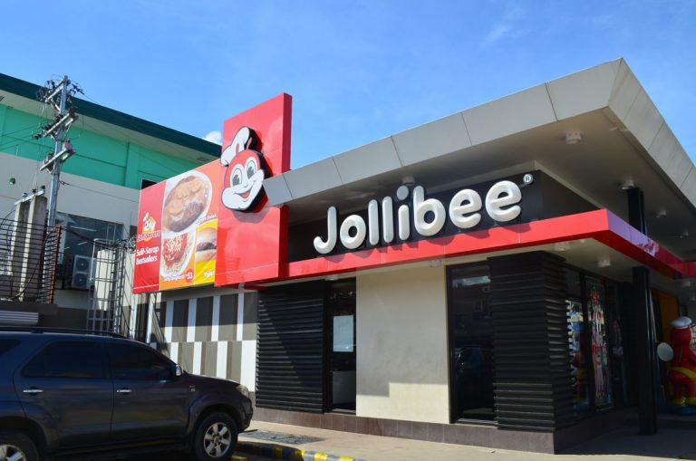 Jollibee-Close-to-close-255-store